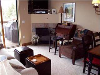 Cute and Cozy Condo - Comfortable Accommodations (13371), Breckenridge