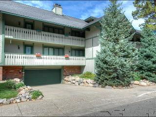 Next to the Sledding Hill & Historic Downtown - Just Remodeled (13109), Breckenridge