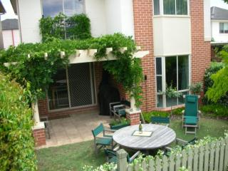 Sydney B&B - a Perfect Base for Exploring Sydney