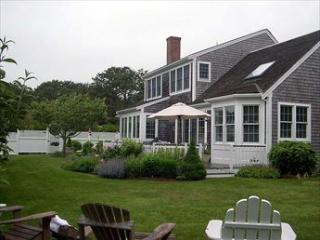 155 Lime Hill Road 106467, Chatham