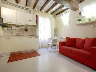 Holiday Rental at Appartamento Mughetto in Florence, Florencia