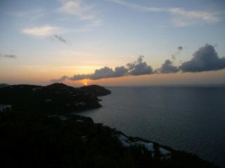 Spectacular Ocean View Condominium ~ St. Thomas Vi, Charlotte Amalie