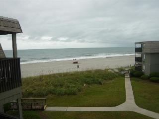 Beautiful Premium Ocean View!!! 2 Bed/2 Bath  #G127 Shore Drive, Myrtle Beach