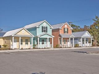 Beautiful 3 bedroom property,  Gulf Stream Cottage #1912 Myrtle Beach SC