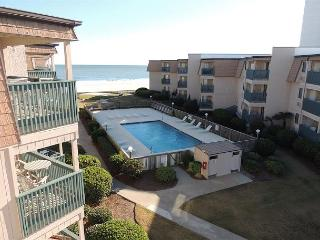 Premium Ocean Side Unit-2 Bed/2 Bath #Y3NShore Drive, Myrtle Beach