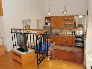 Apartment ANTON - Fully equiped kitchen