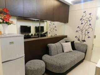 SEA RESIDENCES 1BR - FULLY FURNISHED, Pasay