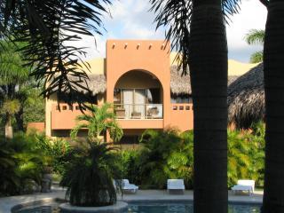 Villas Las Ventanas  Condo 12       Costa Rica, Playa Junquillal