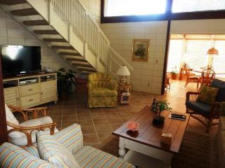 21,SEAPINES  3bed/3ba Updated,,Bikes,Tennis,WIFI, Hilton Head