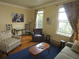 St. John's Apartments #309- 2 Bedrooms, 2 Baths, Seattle