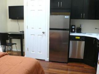 #5C- Small Studio, Fully Furnished, Quiet area, New York City