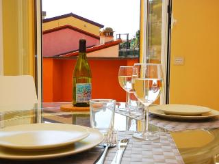 Le Coste - Deluxe Apartments, Manarola