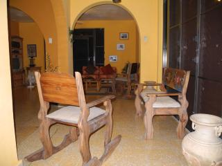 Ocean View - Vacation Guest House - Sleeps 11, Cabo Rojo