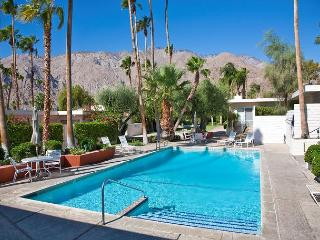 Siesta Villa ~, Palm Springs