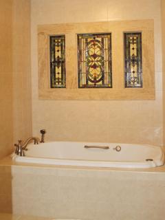 Brand new Jacuzzi  tub