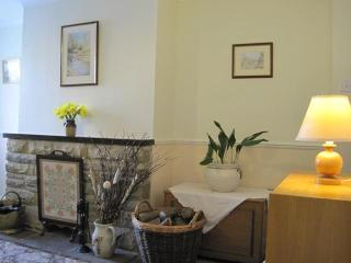Honeykiln Cottage, Middleham