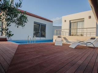 Anemon Villas - Villa Levantes June Discount 20%