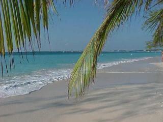 Siesta Beach Hideaway, Sarasota