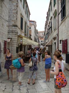 Široka street