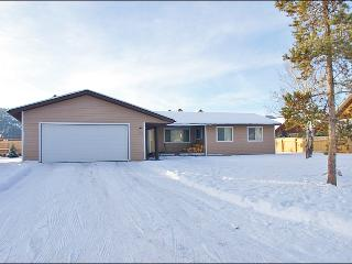 Incredible Prices - Best Value Around - Nicely Updated Property, Convenient Location (1056), Big Sky