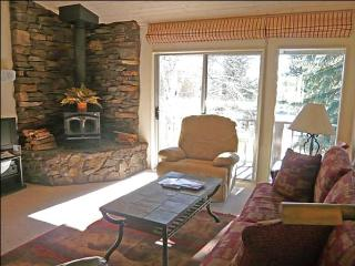Perfect for One or Two Small Families - Recently Updated Accommodations (1056), Ketchum