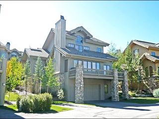 Brand New Home - Incredible Mountain Views (1075), Sun Valley