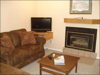 Incredible Views of Mt. Crested Butte - New Furniture (1045)