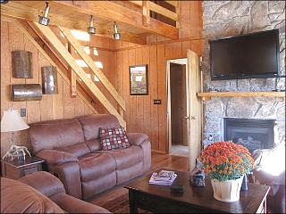 One Block to Lifts - Great for One or Two Families (1077), Crested Butte