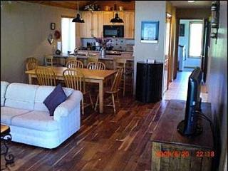 Affordable Home - Views of Mt. Crested Butte (1009)