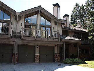 Great Mid-Mountain Location - Close to Restaurants  (24597), Park City