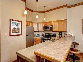 Perfect Location - Spacious Luxury Home (24601), Park City