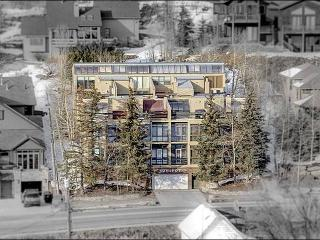 Perfect Location - On Deer Valley Drive (24620), Park City