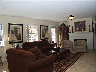 Perfect, Central Location  - Recently Remodeled (1048), Park City