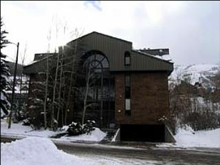 Contemporary Finishes Throughout - Minutes from Main Street (24444), Park City