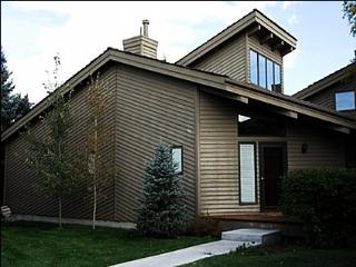 Fantastic Condo Near Park Meadows - Beautifully Renovated Condominium (24449), Park City