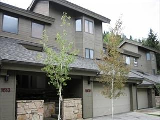Perfect Location - Recently Remodeled Lakeside (24460), Park City
