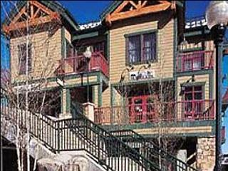 Great Views - Beautifully Furnished (24466), Park City