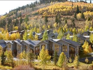 Recently Redecorated - Located Between Main Street & Deer Valley (24651), Park City