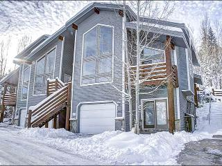 Located Between Main Street & Deer Valley - Spacious Layout (24652), Park City
