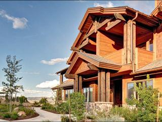 Close to the Free Shuttle - Stunning Ski Area Views (24702), Park City