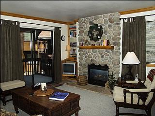 Beautiful Mountain Decor - Mountain and Open Space Views (2725), Park City