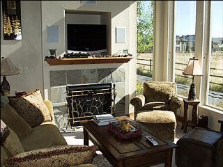 Luxury & Value - Gorgeous Mountain Views (2729), Park City