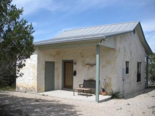 Texas Hill Country Guest House, Bandera