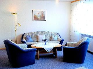 Vacation Apartment in Beerfelden - comfortable, relaxing (# 2506)