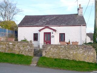 Cross Cottage, St. Florence