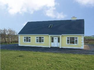 Doolin Breeze Holiday Cottage