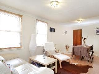 Canongate 1 bedroom apartment, Edimburgo