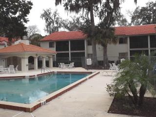 Relaxing Retreat in the Heart of Vacation Country, Titusville
