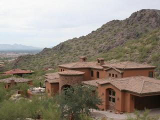 Scottsdale #1 Best Value Romantic Private Paradise