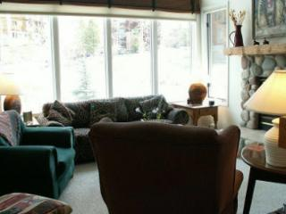 Elk Run #3 ~ 4 Bedrooms, Steamboat Springs